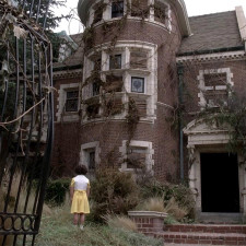 You Can Now Tour 'The Murder House' From 'American Horror Story' On Halloween