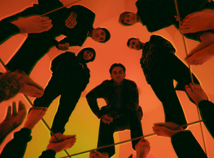 EP REVIEW: Bring Me The Horizon - 'Post Human: Survival Horror'