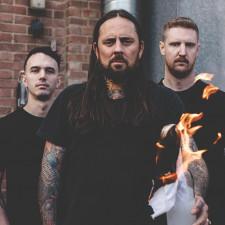 Thy Art Is Murder Release New Song 'Killing Season'