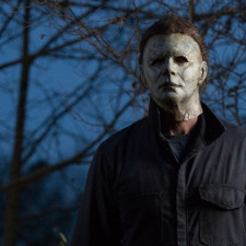 'Halloween Kills' Releases First Teaser Trailer