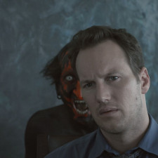 'Insidious 5' Has Been Announced With Familiar Faces Returning