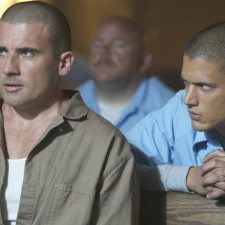 Prison Break Officially Stops After Wentworth Miller & Dominic Purcell Step Down