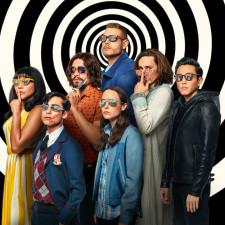 'The Umbrella Academy' Reveals Cast And More Details For Season 3