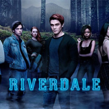 The CW Renews 'Riverdale', 'Legacies' & 10 More TV Series