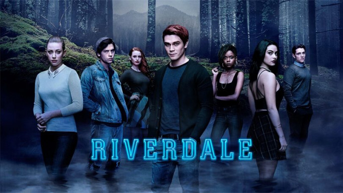 The CW Renews 'Riverdale', 'Legacies' & 10 More TV Series