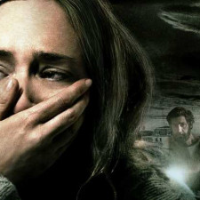 'A Quiet Place 2' To Be Released Sooner Than Expected!