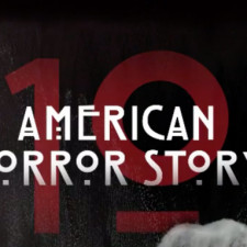 'American Horror Story' Season 10 To Be A Double Feature