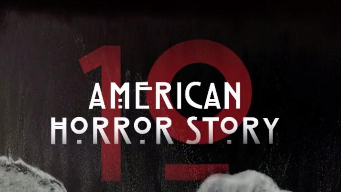 american-horror-story-season-ten
