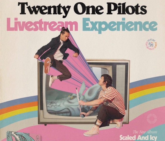 twenty-one-pilots-live