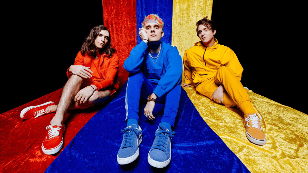 waterparks-greatest-hits