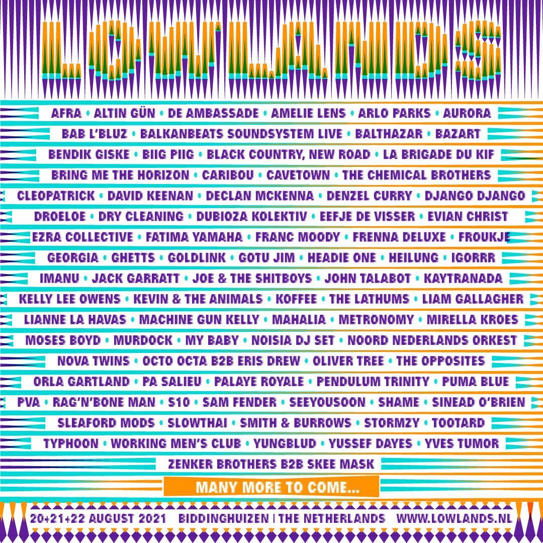 lowlands-festival-lineup-2021-1