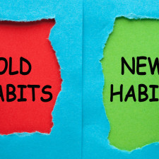 7 habits Steven Covey