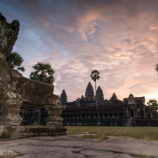 Cambodia Photo Tours | Discover the Secrets of Cambodia