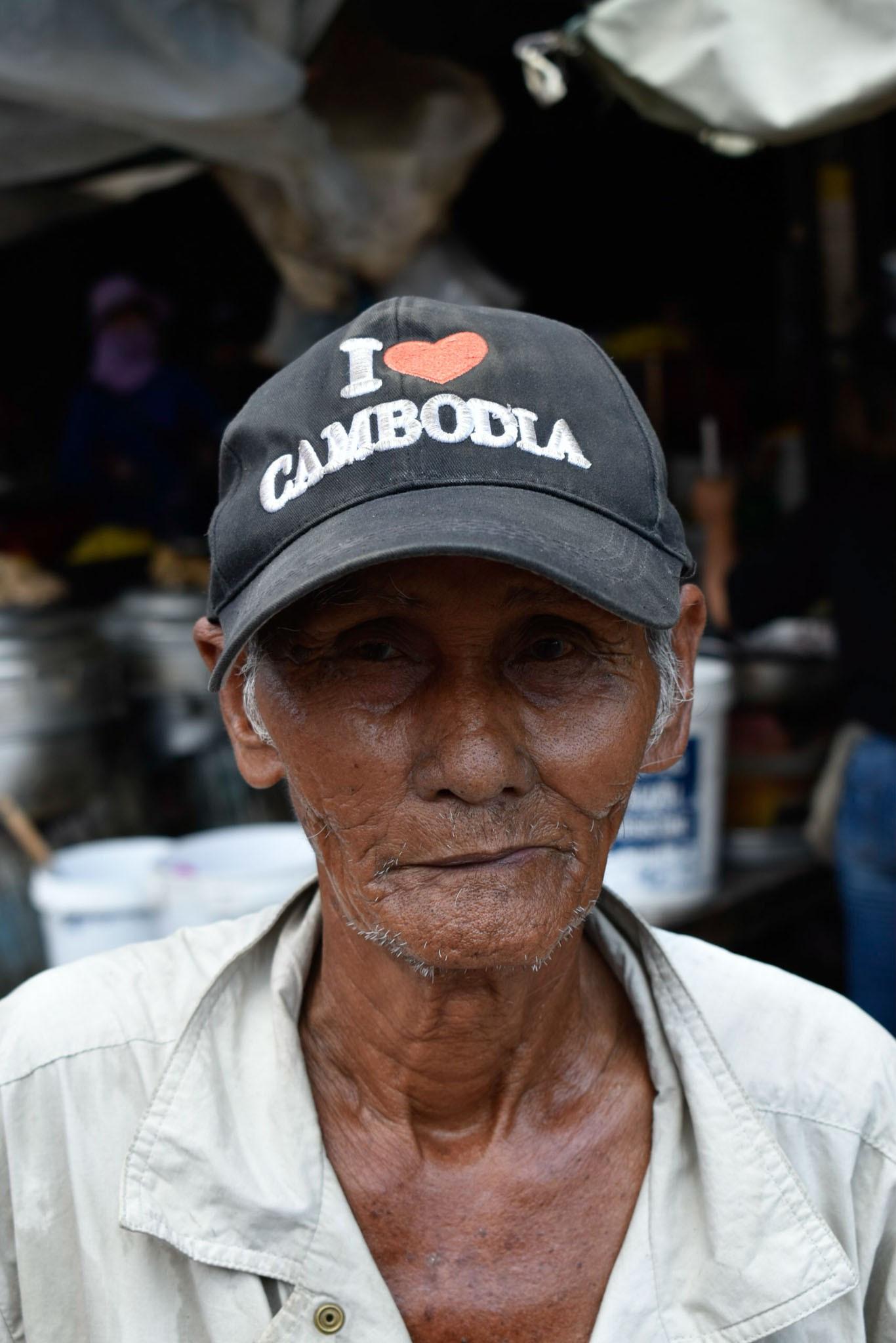 i-hou-van-cambodia