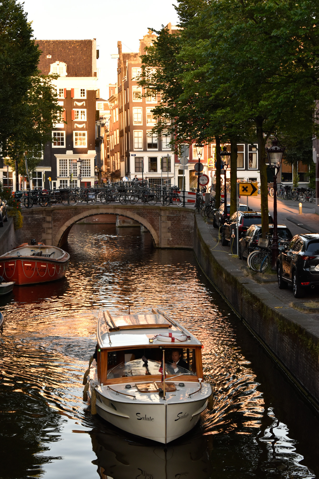 amsterdam-photo-tours-canals-boat