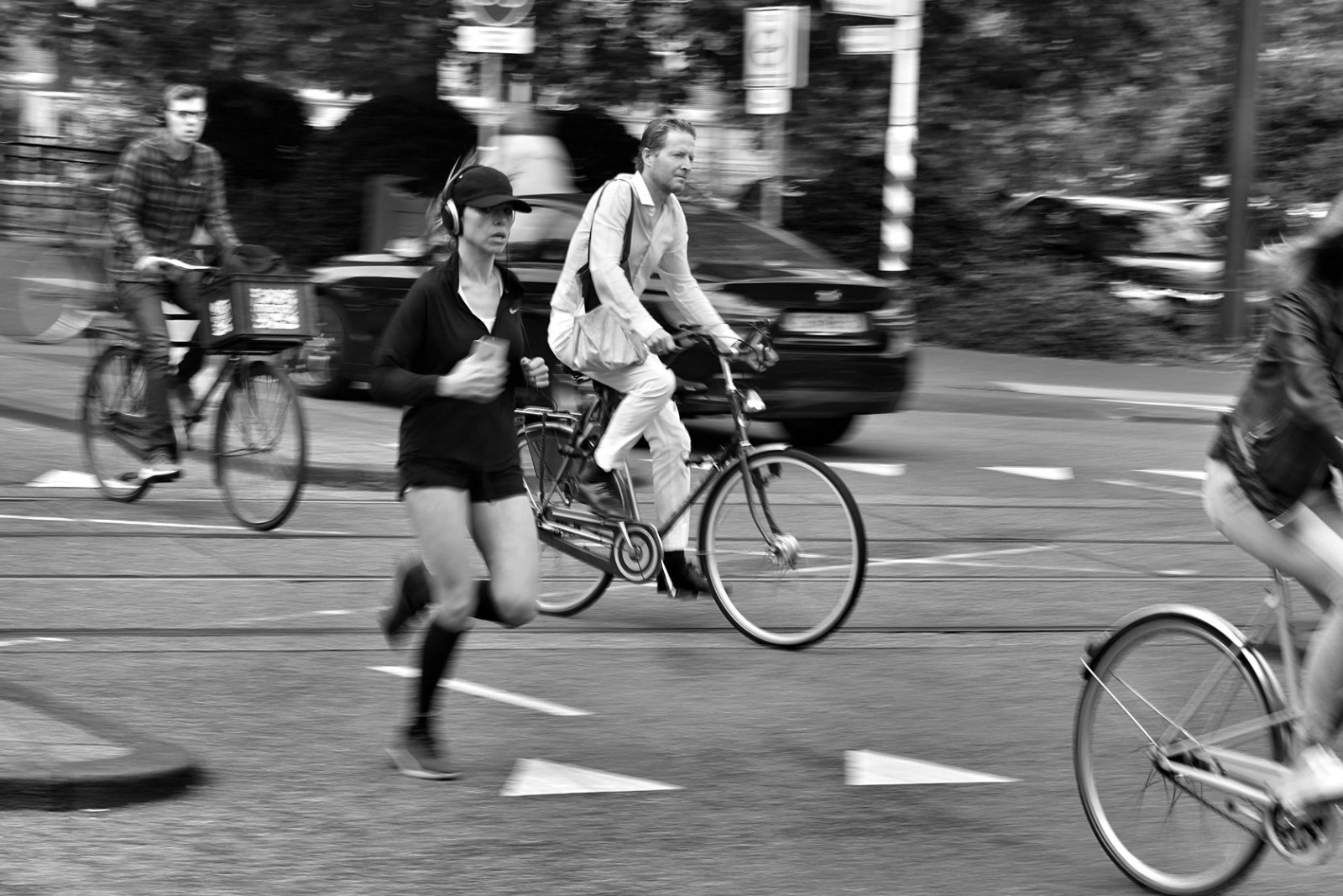 amsterdam-photo-tours-runner-01