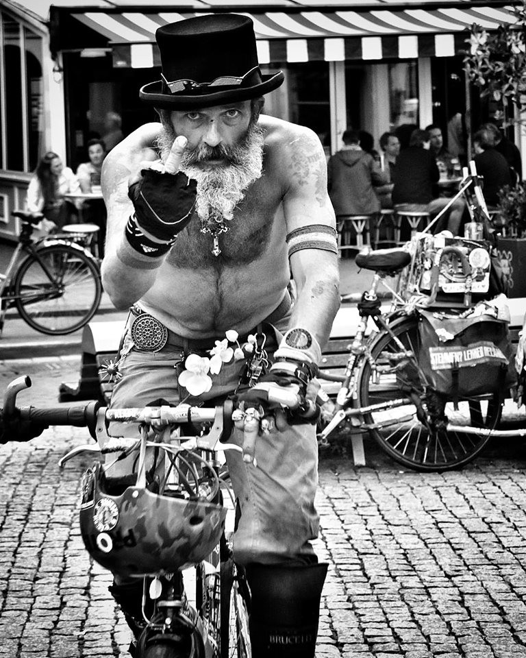 cool-dude-in-amsterdam