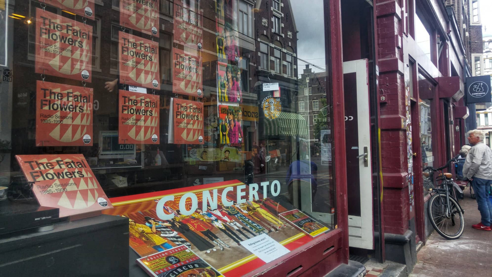 concerto-records-in-amsterdam-store