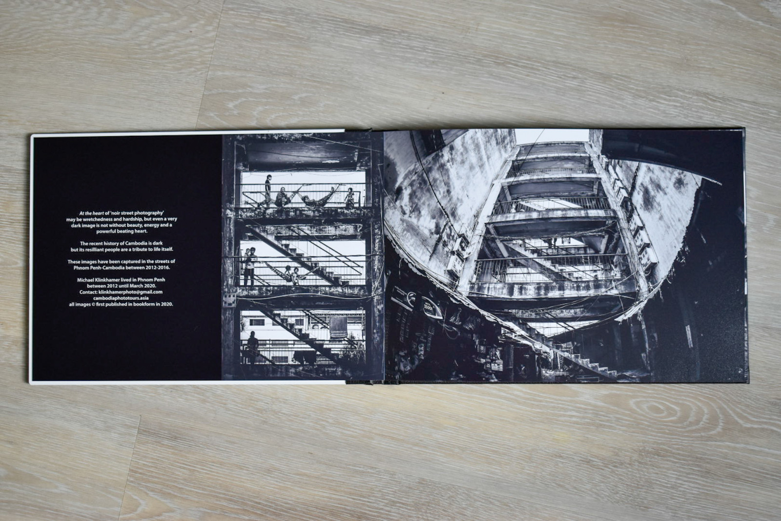 photo-book-introduction