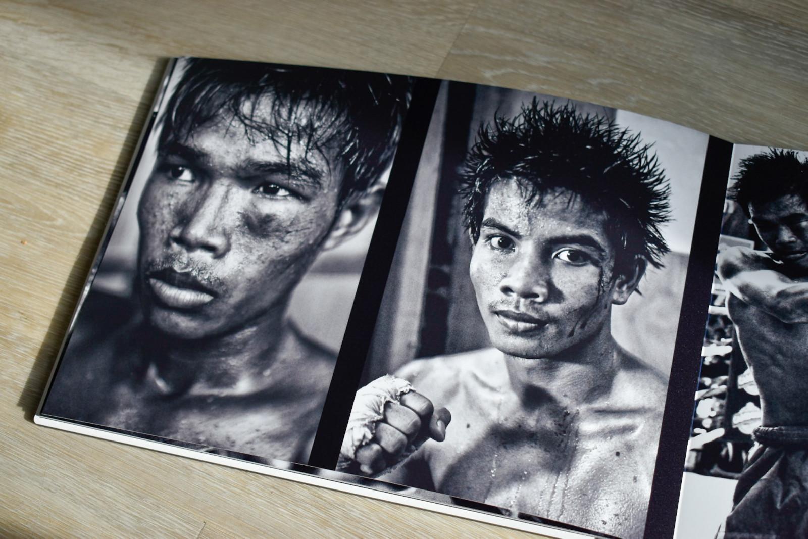 saal-digitaal-klinkhamer-noir-boxing-cambodia