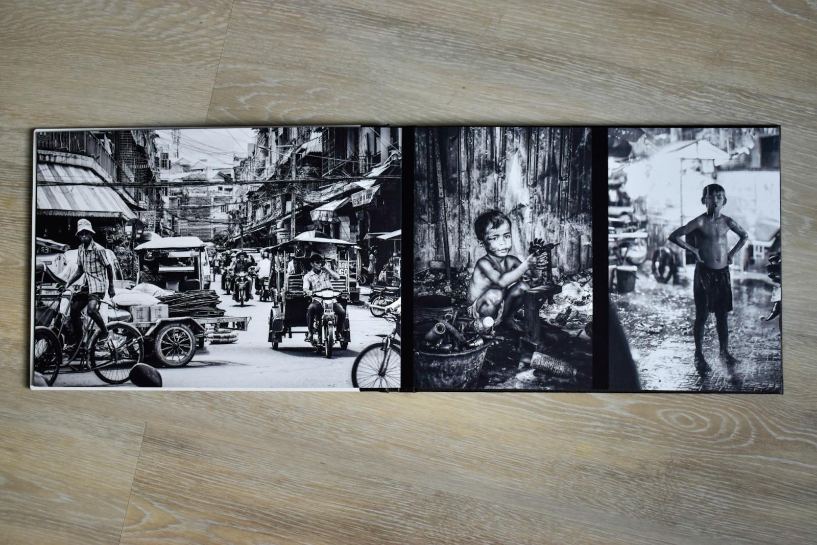 saal-digitaal-klinkhamer-noir-cambodia-street-life