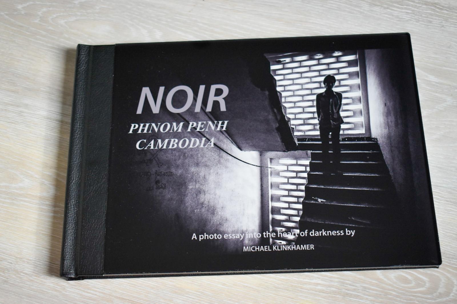saal-digitaal-klinkhamer-noir-cover
