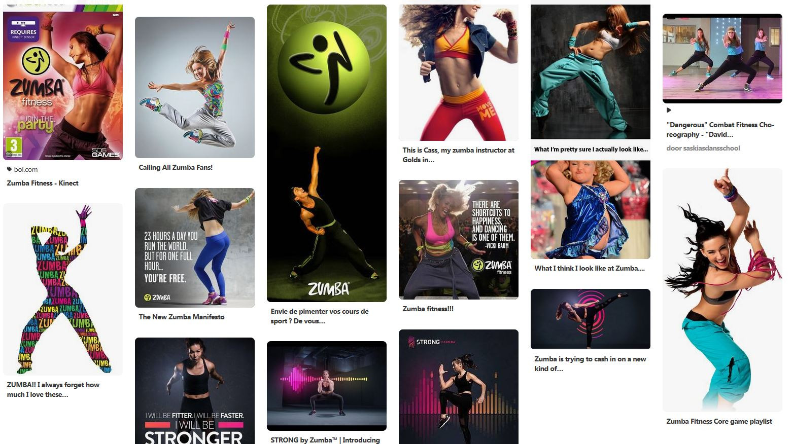 mood-board-zumba-made-bij-jos-joosten