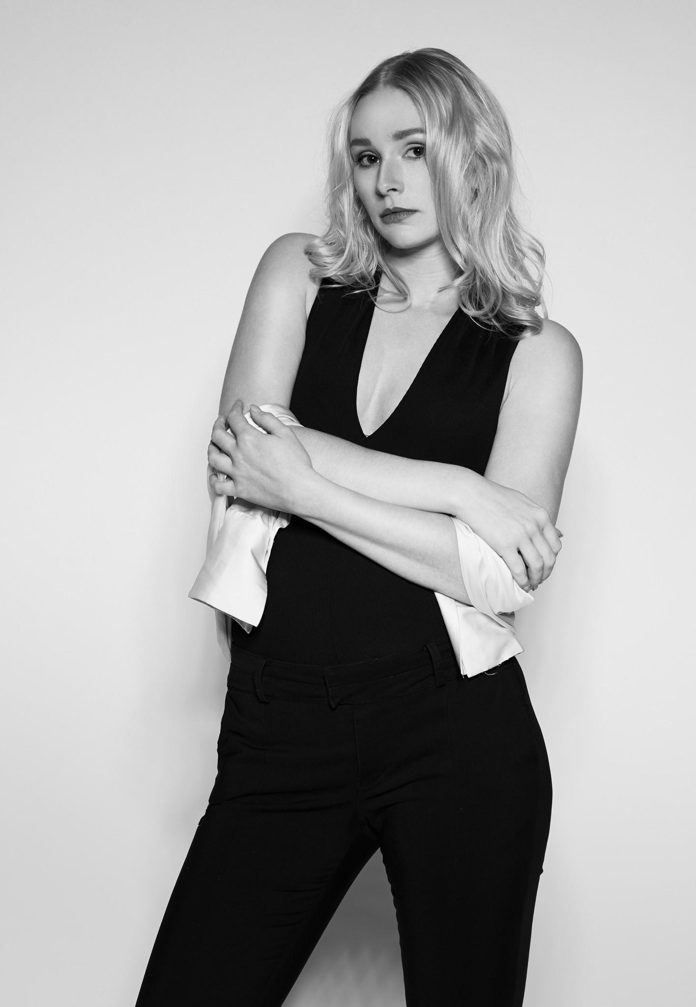 gerlinde-zwart-wit-fashion-fotografie-vrouw-jan-kruize