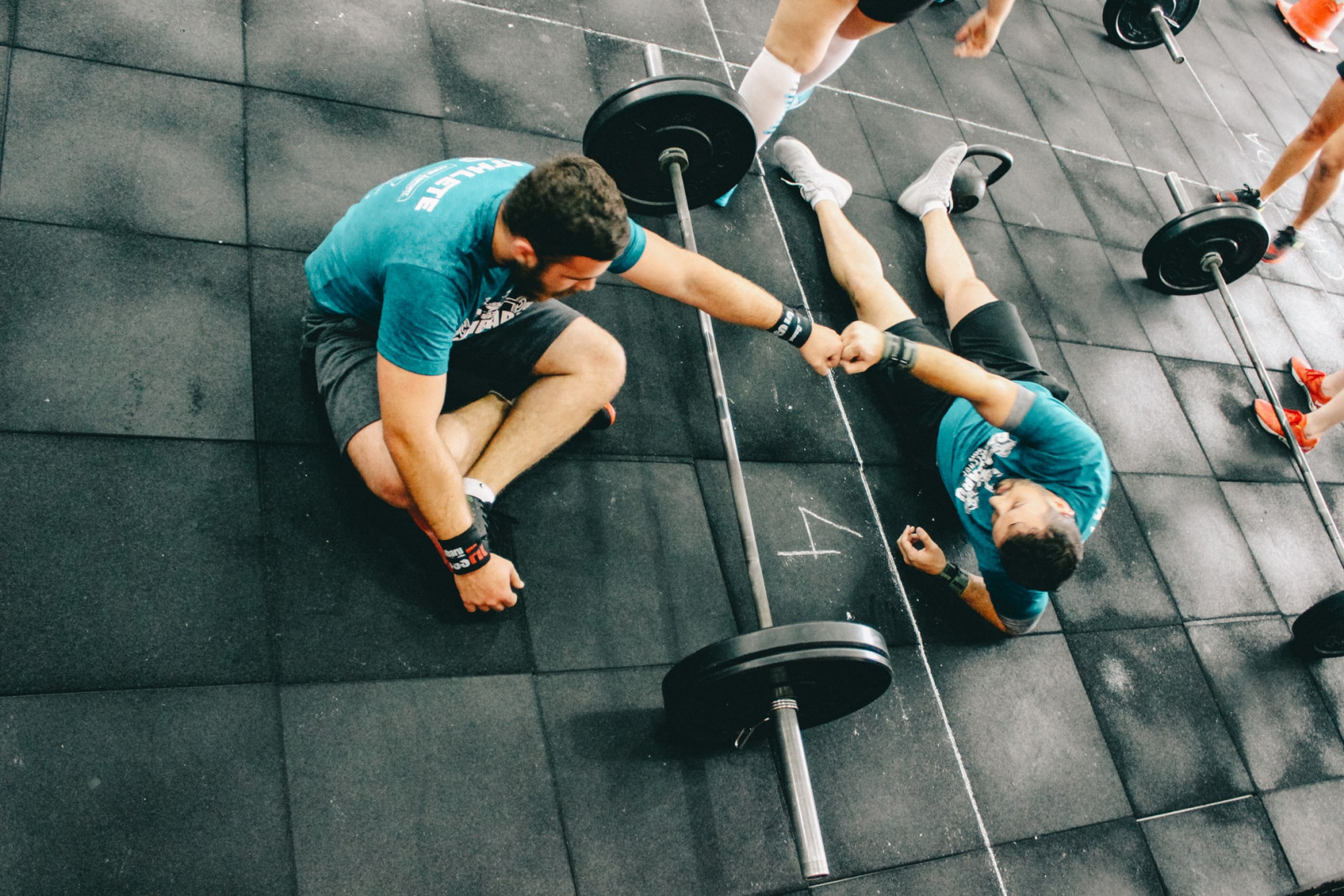 how-to-prepare-for-your-first-personal-training-session