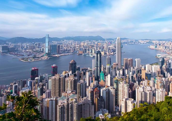panoramic-photo-of-hongkong