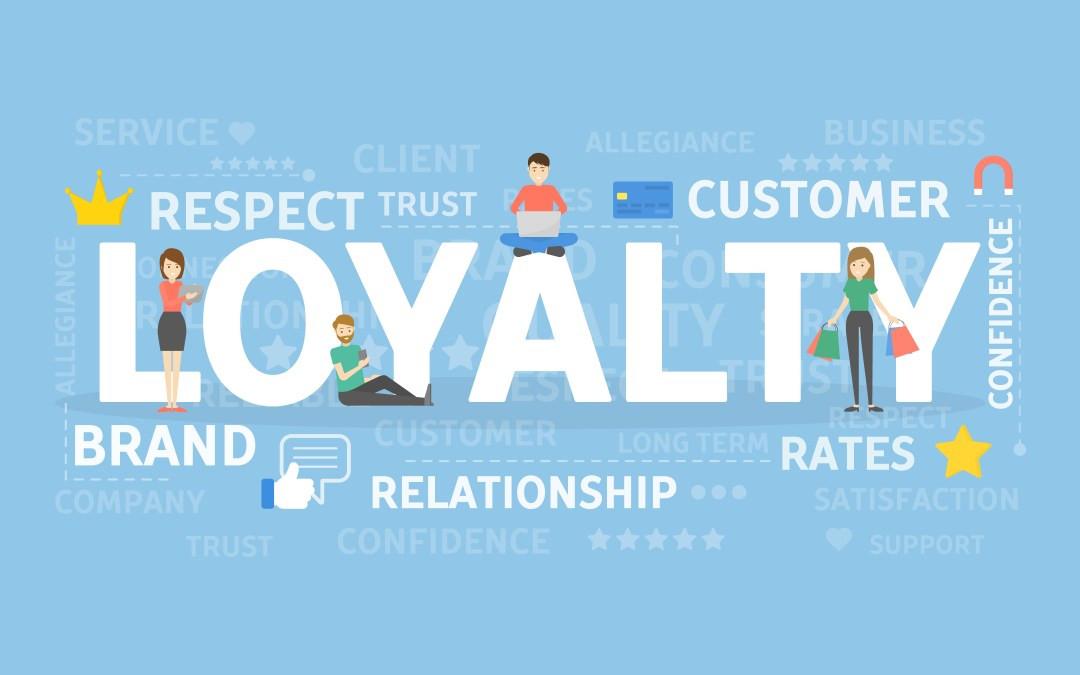 calltheonecom-marketing-strategies-to-increase-customer-loyalty
