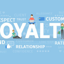 Marketing Strategies to Increase Customer Loyalty