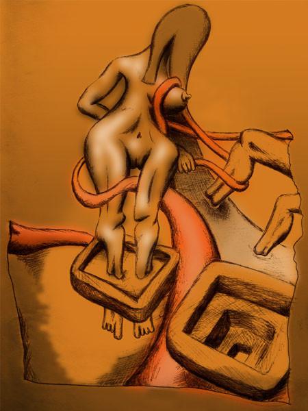 woman-seducing-a-man-colorized