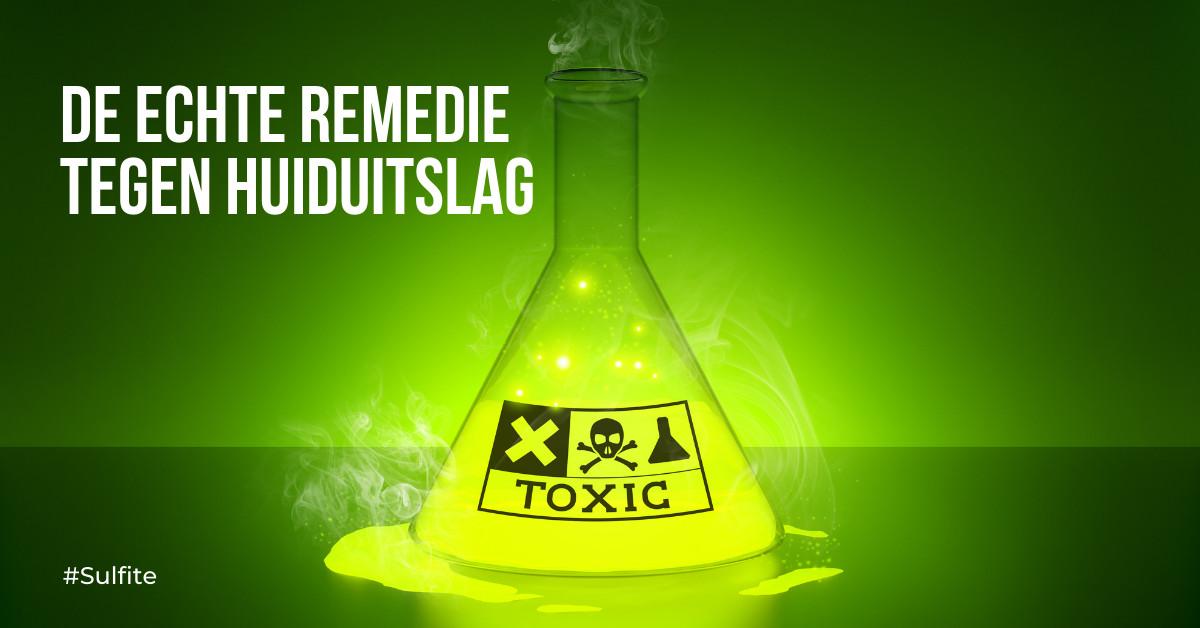 de-echte-remedie-tegen-huiduitslag-is-stoppen-met-sulfiet
