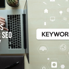 How important is a keyword research for your SEO strategy?