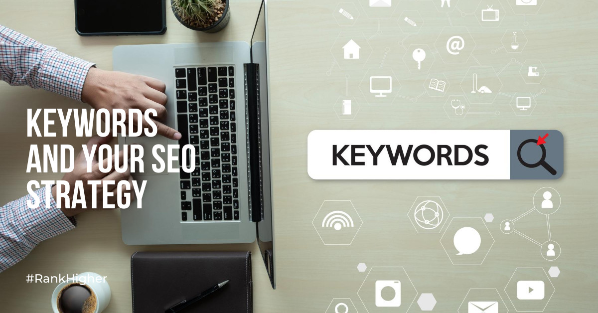 keywords-and-seo-strategy
