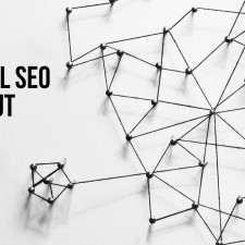 Internal linking tips for SEO optimization