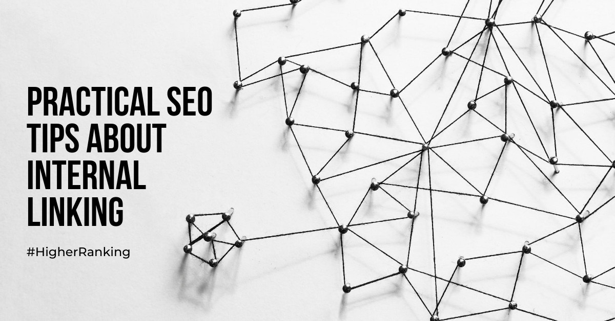 practical-seo-tips-about-internal-linking