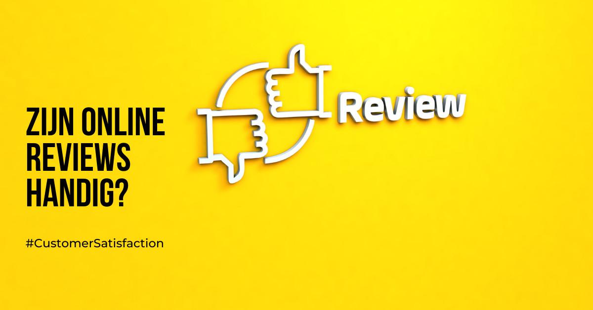 zijn-online-reviews-handig-voor-seo