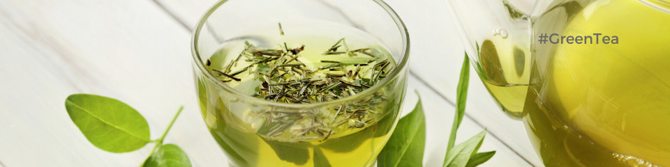 a-cup-of-green-tea-to-boost-your-health-and-energy