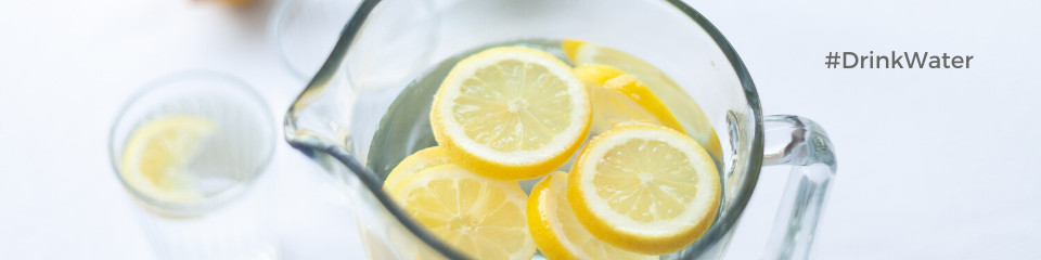 drink-water-to-boost-your-health-and-energy