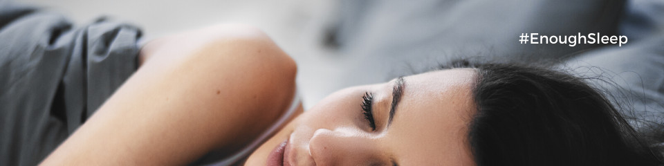 get-more-sleep-to-boost-your-health-and-energy