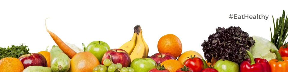 healthy-food-to-boost-your-health-and-energy