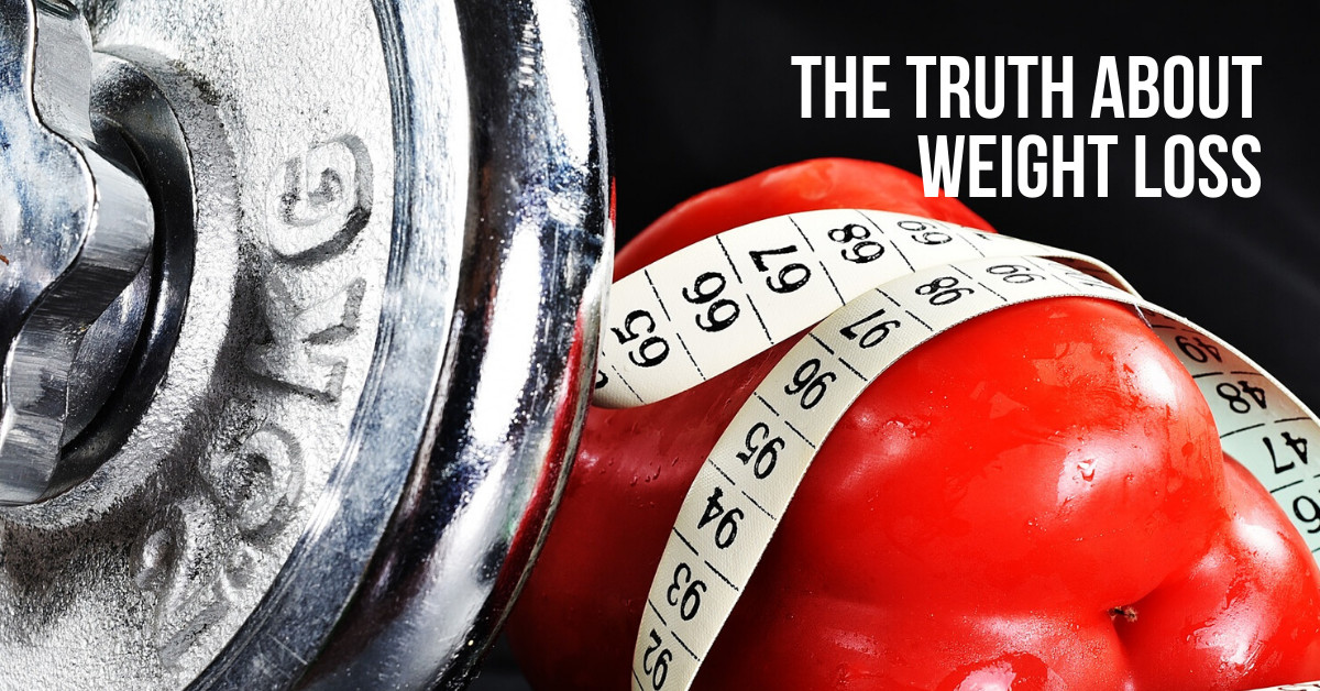 the-hard-truth-about-weight-loss-1