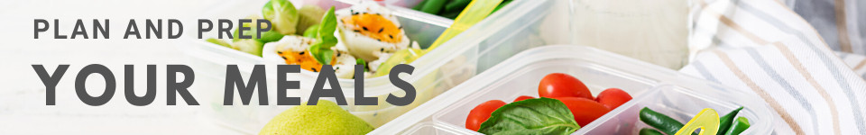 plan-and-prep-your-meals