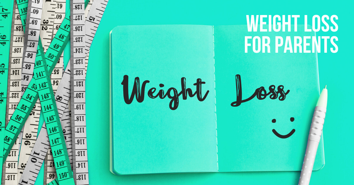 weight-loss-for-parents