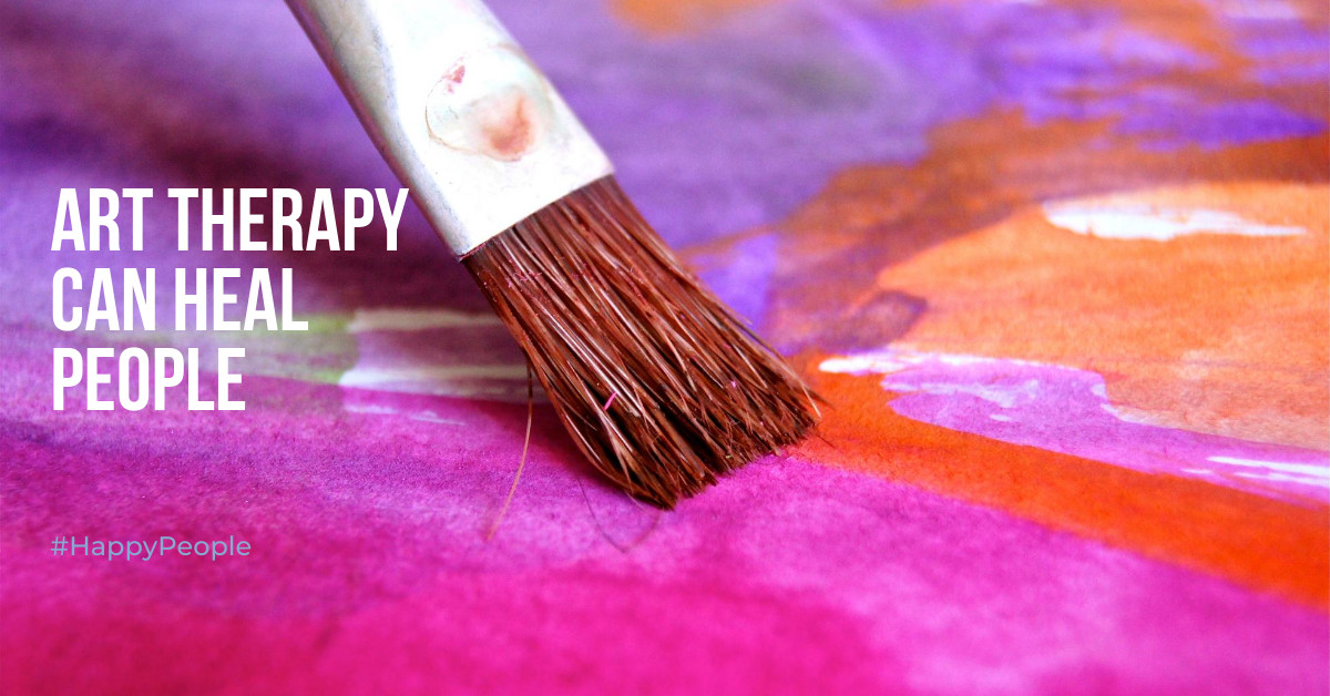 art-therapy-can-heal-people
