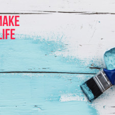 How to make lasting life changes and stick to them