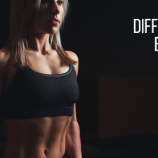 Is there difference between Tabata and HIIT?