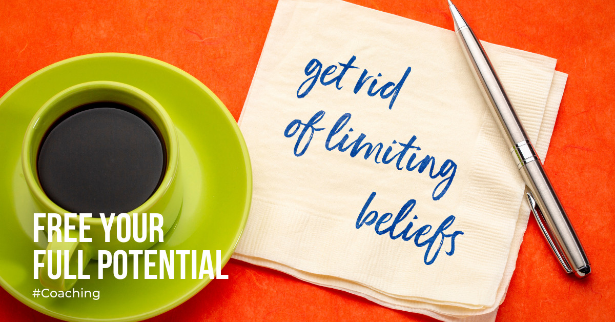 free-your-full-potential